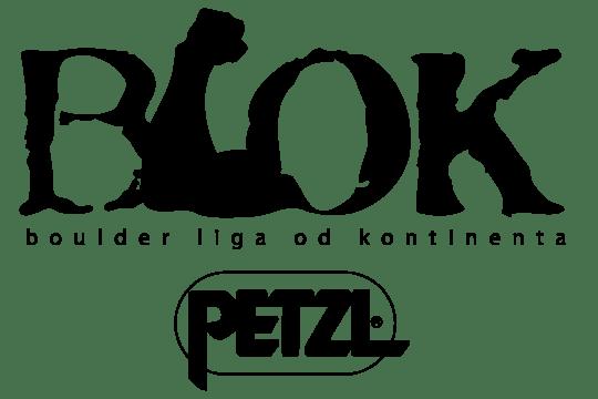 blok_logo